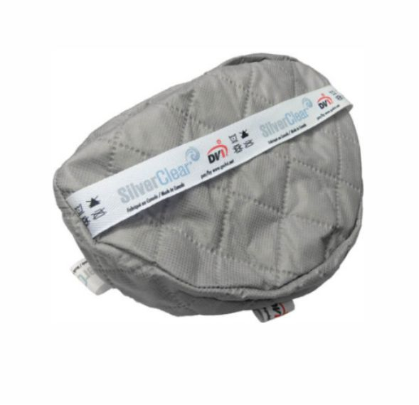 Plastic cage filter (3.75 gallons)
