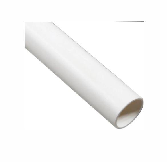 PVC Pipe - 6 meter